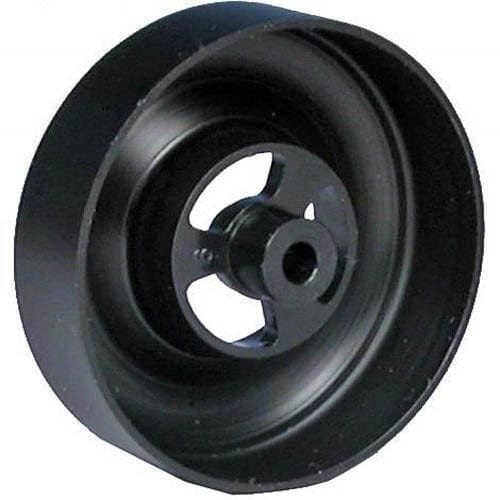 Awana® Grand Prix Pinewood Derby Wheels 1gram - Ultra Light