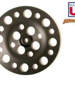 Pinewood Derby Speed Wheels - Derby Worx RSX