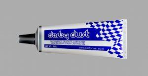 derby dust dry lube