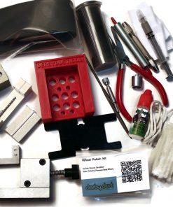 Pinewood Master Tool Pack