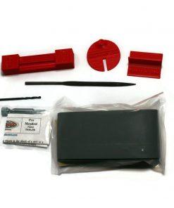 Pinewood Builder's Tool Pack