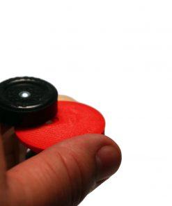 Pinewood Axle Install Wheel Remover