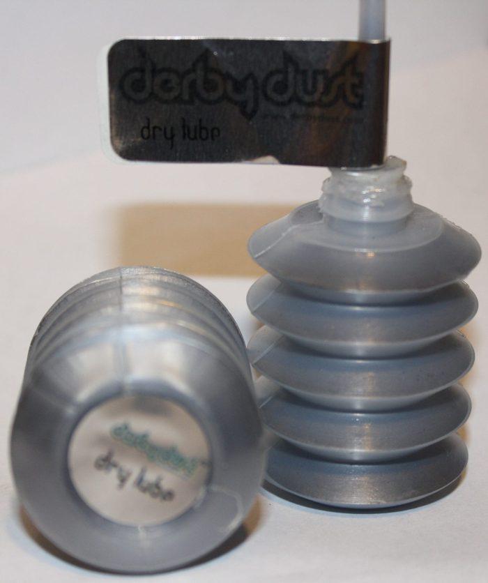 best fastest pinewood derby graphite powder dry lube