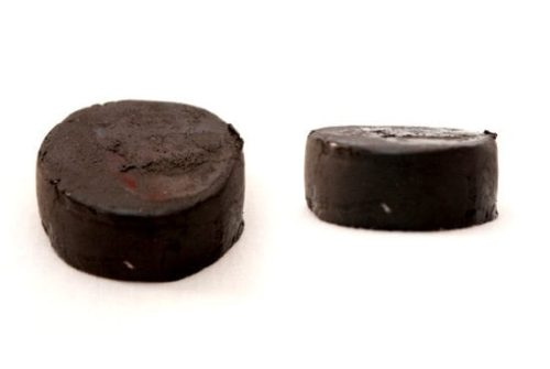 pinewood derby tungsten weight putty