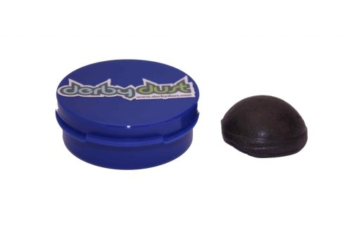 TP7™ Tungsten Putty
