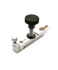 Pro Axle Bender
